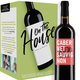On The House™ Wine Making Kit - Cabernet Sauvignon Style