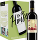On The House™ Wine Making Kit - California Red