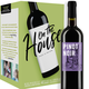 On The House™ Wine Making Kit - Pinot Noir Style