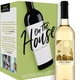 On The House™ Wine Making Kit - California White