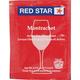Premier Classique (Montrachet) Dry Wine Yeast