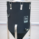 Neoprene Jacket for Ss Brewtech Chronical Fermenter (10 Clamp) - 1/2 bbl