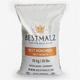 BestMalz Light Munich Malt (55 lb Sack)