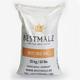 BestMalz Red X® Malt (55 lb Sack)