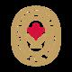 Canada Malting 2-Row Malt (55 lb Sack)
