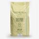Canada Malting Superior Flaked Wheat (50 lb Sack)