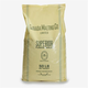 Canada Malting Superior Flaked Barley (50 lb Sack)