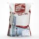 Great Western Malting Crystal 40 Malt (55 lb Sack)