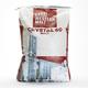 Great Western Malting Crystal 60 Malt (55 lb Sack)