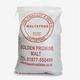 Thomas Fawcett Golden Promise Pale Ale Malt (55 lb Sack)
