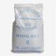 Thomas Fawcett Crystal Malt I (55 lb Sack)