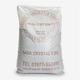 Thomas Fawcett Dark Crystal Malt I (55 lb Sack)