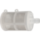 Floating Dip Tube Filter Attachment