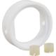 Valve Seal Kit for BrewKeg10