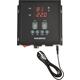 Inkbird PID Temperature Controller - IPB-16S
