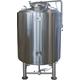MoreBeer! Pro Electric Hot Liquor Tank - 7 bbl