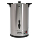 Brewer's Edge® Sparge Water Heater