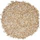 MaltGems™ Malt - Briess Malting