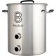 BrewBuilt™ Brewing Kettle