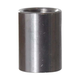 Stainless - Full Coupler - 1/2 in.(BSPP)