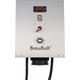 BrewBuilt™ Boil Vigor Controller