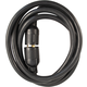 L6-30 Extension Power Cord - 10 ft.