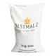 BestMalz Acidulated Malt
