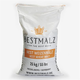 Pale Wheat Malt - BestMalz