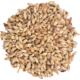Briess Caramel Vienne Malt 20L - 50 lb Sack