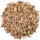 Briess Caramel Munich Malt 60L 50 lb Sack