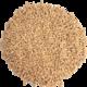 Canada Malting Superior Flaked Barley
