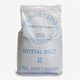 Thomas Fawcett Crystal Malt I