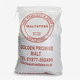 Thomas Fawcett Golden Promise Pale Ale Malt