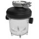 BrewBuilt™ Flex Chamber - Trub Separator & Yeast Harvester