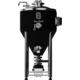 BrewBuilt™ X1 Uni Pro Conical Fermenter