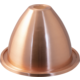 AlcoEngine Copper Alembic Distillation Lid