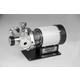 Blichmann Tri-Clamp RipTide™ Brewing Pump