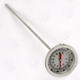 Big Daddy Dial Thermometer - 11.8 in. Probe