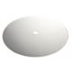 The Grainfather - Replacement Lower Perforated Filter