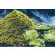 Amarillo® CRYO HOPS® (LupuLN2 Powder) 1 oz.