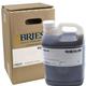 Briess CBW Barvarian Wheat (LME) - 32 lb Growler
