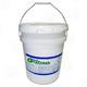 Barrel Oxyfresh Barrel Cleaner - 50 lb Pail