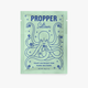 Propper Seltzer™ Yeast Nutrient for Hard Seltzers