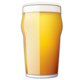 BeerSmith™ 3 Brewing Software - Platinum Subscription