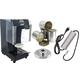 Cannular Pro Bench Top Aluminum & Tin Can Seamer