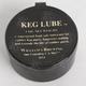 Keg Lube - 1 oz
