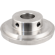 Cannular Pro Chuck for Ball 300 End Crowler