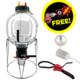 FermZilla Conical Pressure Brewing Kit - 7.1 gal. / 27 L