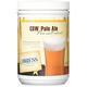 CBW Pale Ale - 3.3 lb Jar