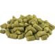 Sabro™ HBC 438 (Ron Mexico) Pellet Hops, 11 LB Box - 2019 Crop Year